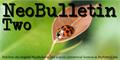 Thumbnail for NeoBulletin Two