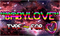 Thumbnail for Babylove