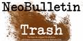 Thumbnail for NeoBulletin Trash