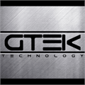 Thumbnail for Gtek Technology