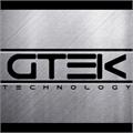 Thumbnail for Gtek Technology