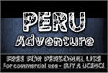 Thumbnail for CF Peru Adventure
