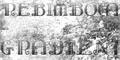 Thumbnail for Rebimboca Gradient