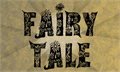 Thumbnail for Fairy Tale