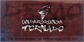 Thumbnail for Undergrunge Tornado Demo