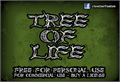 Thumbnail for CF Tree of Life
