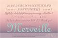 Thumbnail for Merveille