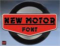 Thumbnail for New MOTOR