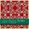 Thumbnail for Ivy Tiles PROMO
