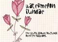 Thumbnail for WatermelonSundae