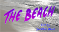 Thumbnail for The Beach
