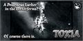 Thumbnail for TOXIA