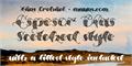Thumbnail for Espesor Olas Half