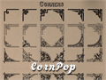 Thumbnail for CornPop