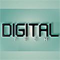 Thumbnail for Digital tech