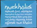 Thumbnail for Nurkholis