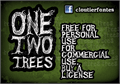 Thumbnail for CF One Two Trees