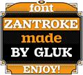 Thumbnail for Zantroke