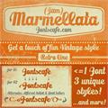 Thumbnail for Marmellata (Jam)_demo