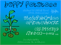 Thumbnail for Happy Potatoes