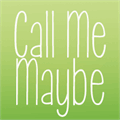 Thumbnail for KG Call Me Maybe