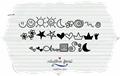 Thumbnail for MTF Doodle