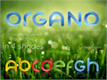 Thumbnail for Organo (colored version at: log