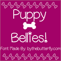 Thumbnail for PuppyBellies
