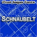 Thumbnail for Schnaubelt