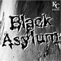 Thumbnail for Black Asylum