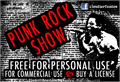 Thumbnail for PunkRockShow