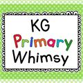 Thumbnail for KG Primary Whimsy