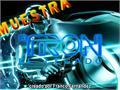 Thumbnail for TRON muestre CINE1