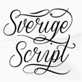 Thumbnail for Sverige Script Demo