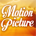 Thumbnail for Motion Picture Personal Use