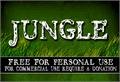 Thumbnail for CF JUNGLE