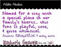 Thumbnail for Addis Ababa