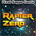 Thumbnail for Rapier Zero