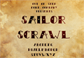 Thumbnail for Sailor Scrawl