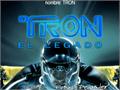 Thumbnail for TRON