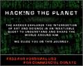 Thumbnail for HackingTrashed
