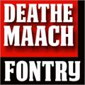 Thumbnail for DEATHE MAACH NCV