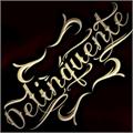 Thumbnail for Delinquente Demo