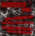 Thumbnail for DEMENTO