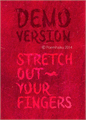 Thumbnail for Stretch Out Your Fingers