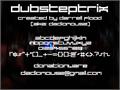 Thumbnail for Dubsteptrix
