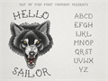 Thumbnail for Hello Sailor