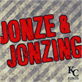 Thumbnail for Jonze & Jonzing