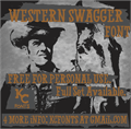 Thumbnail for Western Swagger