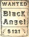 Thumbnail for BlackAngel